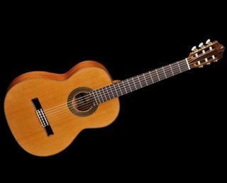 用日文 交換 古典吉他